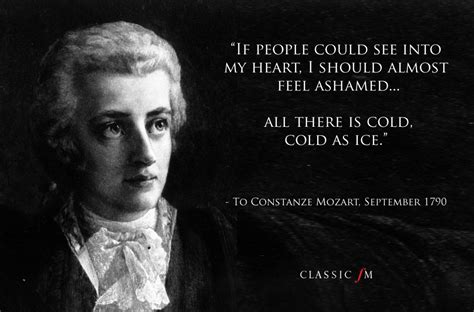 Mozart Quotes Image Quotes At Relatablym. Christmas Quotes Emily Matthews. Motivational Quotes Keep Pushing. Best Friend Quotes When Your Fighting. Quotes Deepest Condolences. Walt Disney Quotes Kick In The Teeth. Work Unhappiness Quotes. Summer Jam Quotes. Sassy Quotes For Sisters