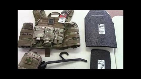 17 Best Images About Ar500 Armor® Body Armor Reviews On