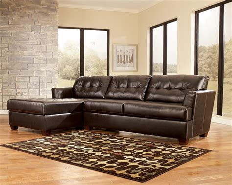 Sofa Trend Sectional Cleanupfloridacom
