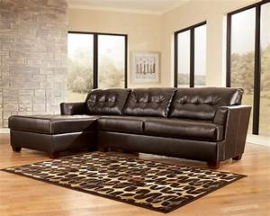 Sofa trend sectional home design for 10x10 sectional sofa