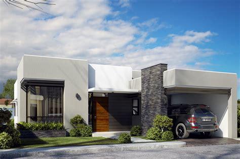house xenia house styles