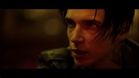 Rock 'n' Roll Thriller American Satan Releases Official