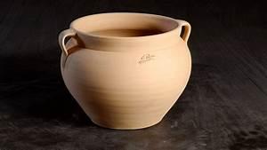 Pot En Terre Cuite Pas Cher : comment entretenir des pots en terre cuite ~ Dailycaller-alerts.com Idées de Décoration
