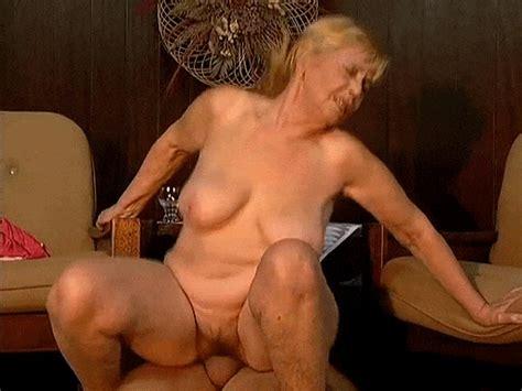 horny nasty granny 13 imagens