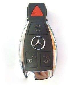 Choose top quality brands ac delco, bosch, deka, exide, fullriver, motorcraft, varta. Mercedes Benz 2012 S550 Keyless Entry Remote Smart Key Fob ...