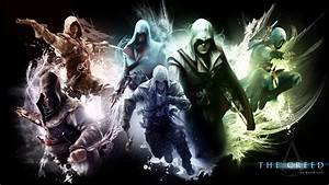 Cool Assassins Creed Quotes. QuotesGram