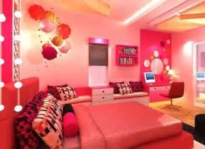 Marilyn Monroe Bedroom Furniture Photo