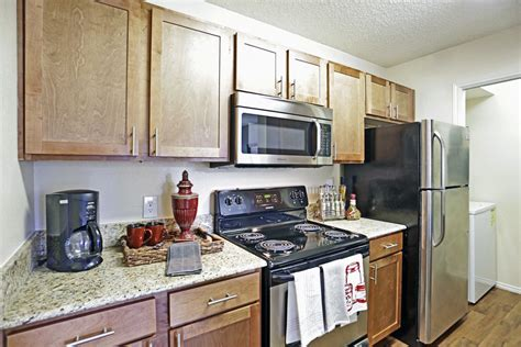 shepard place plano tx apartment finder