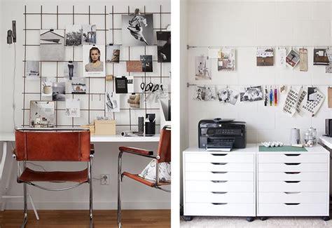tableau deco pour bureau tableau deco pour bureau maison design homedian com