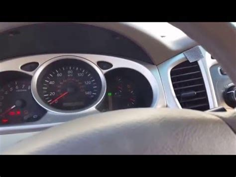 how to clear tire pressure light on toyota camry how to reset the tire pressure monitoring system light on