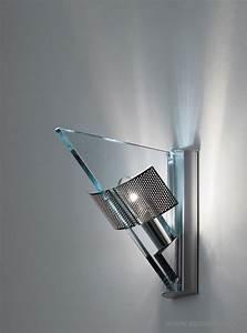 Appliques Murales Pas Cheres : applique murale luminaire lampe lampadaire marchesurmesyeux ~ Nature-et-papiers.com Idées de Décoration