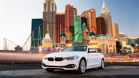 Bmw 4 Series Convertible 4k Wallpapers by Bmw 4 Series Cabrio 4k Ultra Hd Wallpaper 2 4k Cars