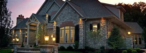 firestone trace hudson ohio prestige homes luxury homes