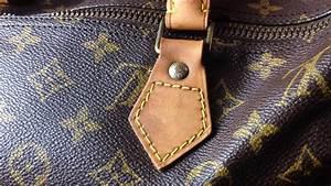 Louis Vuitton Leder : vintage louis vuitton speedy leder reinigen und pflegen 3 ~ A.2002-acura-tl-radio.info Haus und Dekorationen
