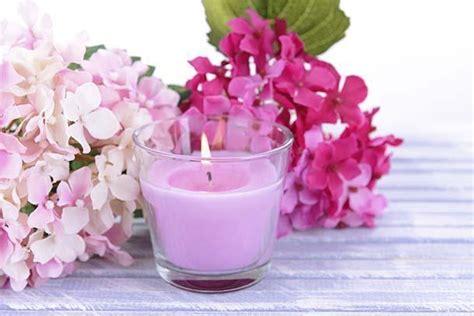 candele fai da te profumate candele fai da te