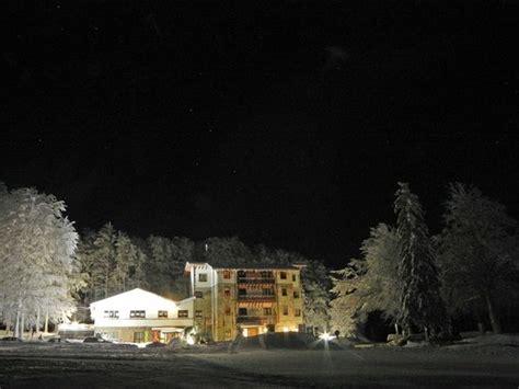hotel santa fiora hotel fiora santa fiora province of grosseto prezzi