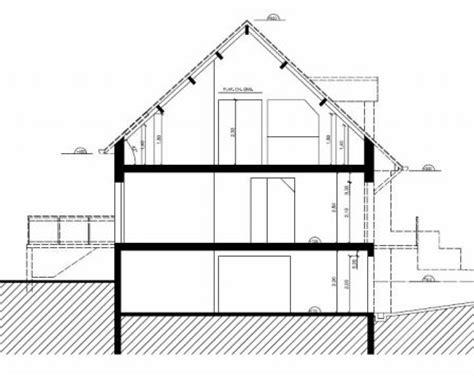 construire un chien assis construire un chien assis 28 images isoler une lucarne deuxi 232 me jour pour le toit