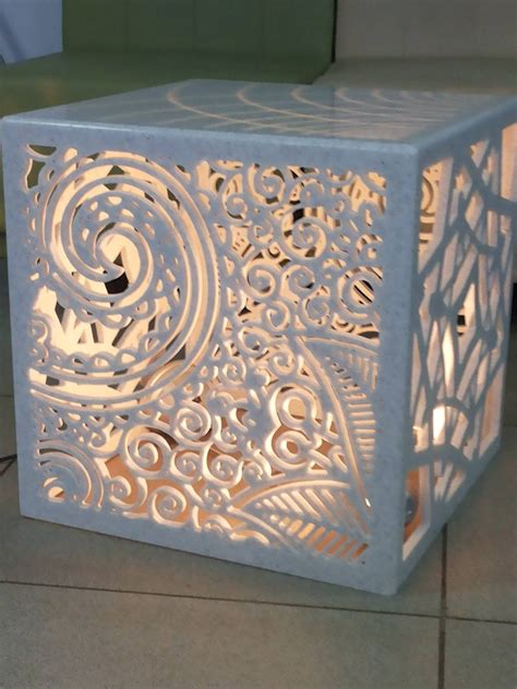 corian wood product corian 2015 projects cnc
