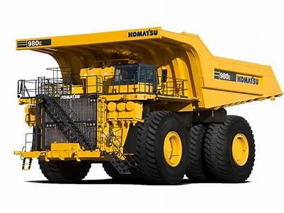 Mining Equipment Services Heavy Haulers Transportation Transport