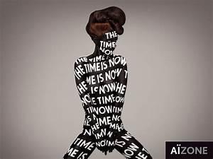 Stefan Sagmeister | The pleasure of chaos
