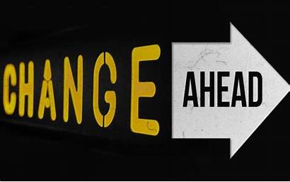 Change Hard Why Psychologytoday Today