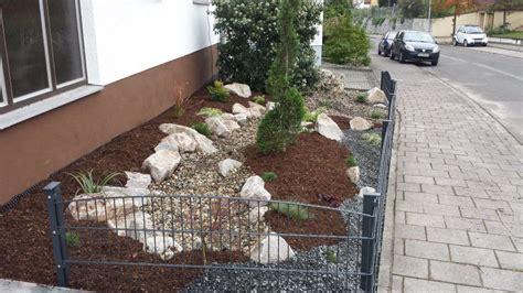 Stein&natur Gartengestaltung Karlsruhe Gartengestaltung