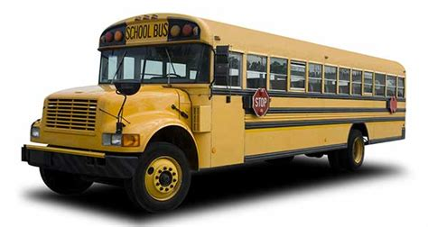 transportation information gateway charter high school
