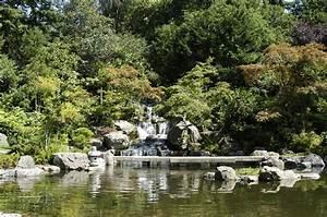 Parks In London : holland park attractions in holland park london ~ Yasmunasinghe.com Haus und Dekorationen