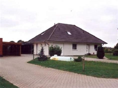 Attraktives Einfamilienhaus Mit Garage In Neu Zachun Haus
