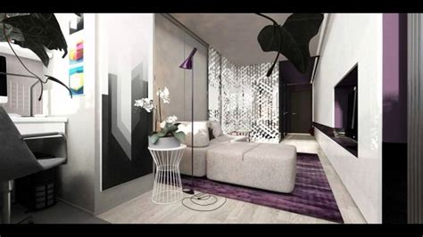 square meters  feet home design