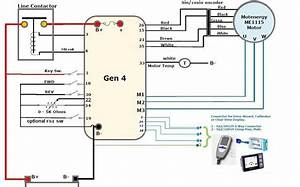 Sailboat Wiring Diagram Ac