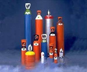 Bouteille Helium Auchan : bouteille de gaz h lium ~ Melissatoandfro.com Idées de Décoration