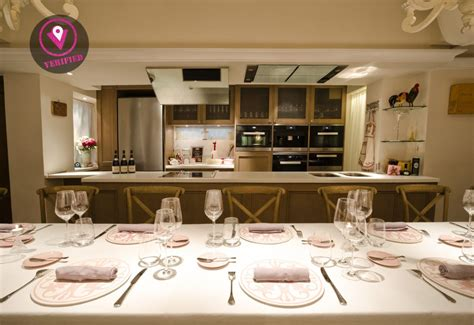 ta pantry private dining catering wan chai french restaurant    parties venuehub hk