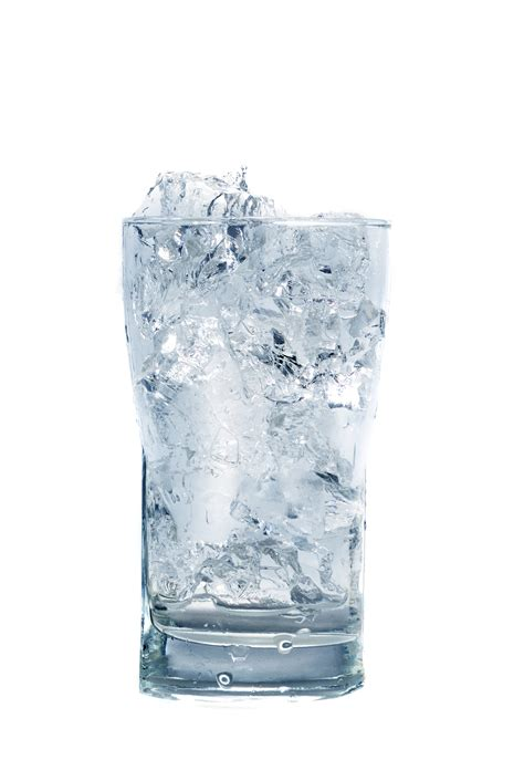 ice  glass png transparent ice  glasspng images