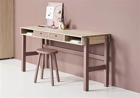 mobilier bureau bruxelles bureau chambre enfant ado chaise mobilier flexa flexa