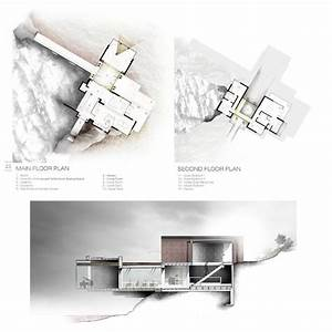 17 Best ideas about Architecture Plan on Pinterest