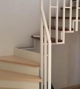Steintreppe Renovieren Aussen : sanierung von offenen treppen gel nder f r au en ~ Watch28wear.com Haus und Dekorationen