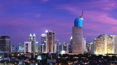 employment law  indonesia  key facts personnel today