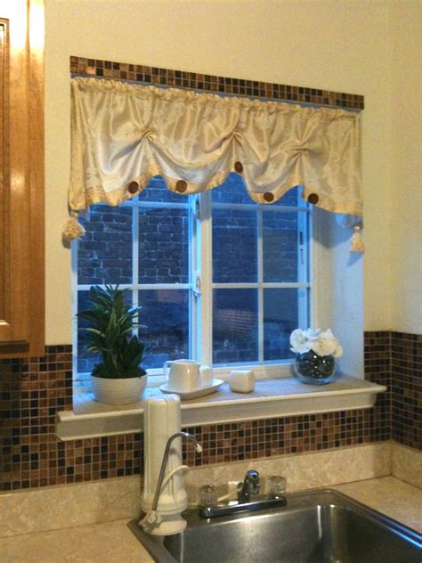 kitchen window backsplash 301 moved permanently