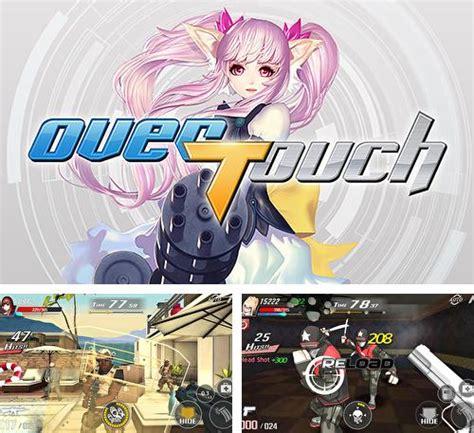 inuyasha anime juego descargar feudal combat inuyasha para android gratis el