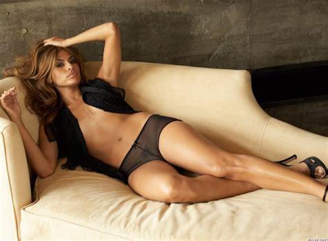 Eva Mendes Sex Videos Tubezzz Porn Photos