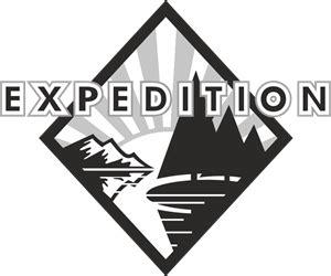 Survivor Expedition Robinson Logo Vector (.EPS) Free Download