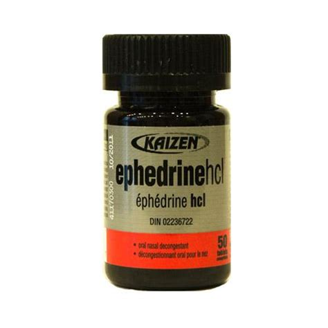buy pure ephedrine hcl tablets cheap discount code