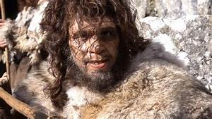 Study into caveman diet: Neanderthals and what they ate ...