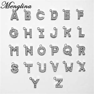 546 best images about diy crafts decorations flatback With metal alphabet letters for jewelry