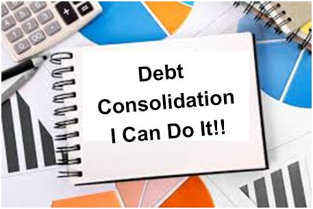 Debt Consolidation  Debt Consolidation Companies. Assisted Living Loveland Co A C Contractor. Voice Marketing Automation Dress Code Debate. Customer Relationship Management Vendors. Direct Lender Payday Loans Online. Medical Billing Software For Billing Companies. Nationwide Debt Collection Agency. Houston Community College Certificate Programs. Nationwide Insurance Columbus Ohio