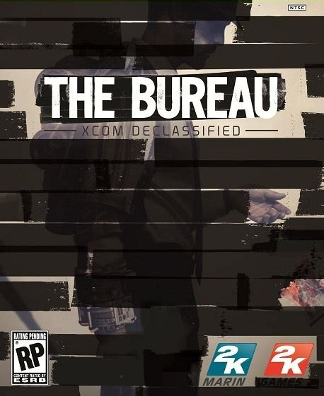 the bureau xcom declassified wiki category the bureau xcom declassified xcom wiki