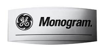 ge monogram repair dallas tx    call