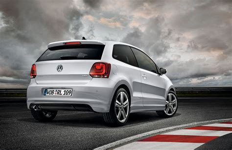 Volkswagen Polo Wallpapers by Sport Cars Volkswagen Polo Tsi R Line Hd Wallpapers 2012
