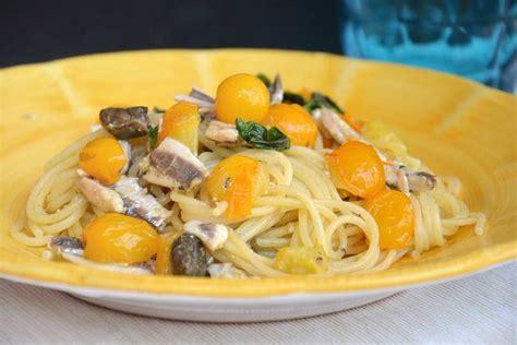 pasta da cucinare ricette primi piatti facili da cucina ricette casalinghe